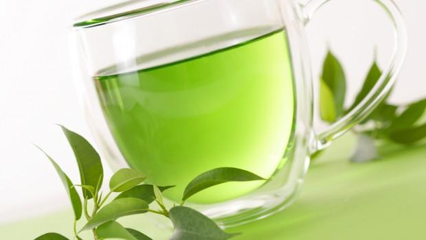 Το πράσινο τσάι και η ρευματοειδης αρθριτιδα