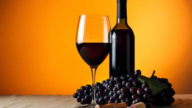 Kρασί κατά της οστεοπόρωσης;