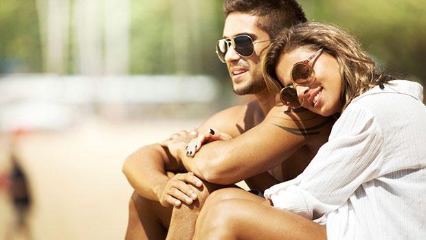 5 σημάδια που μαρτυρούν ότι το ραντεβού σας πάει καλά