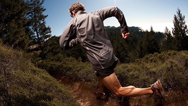 Τρέξιμο σε ανώμαλο έδαφος: Ποια είναι τα οφέλη του