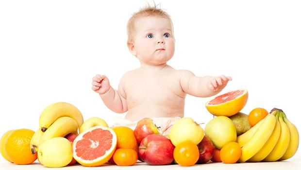 Βρεφική διατροφή και μητρικός θηλασμός: Τι πρέπει να γνωρίζετε