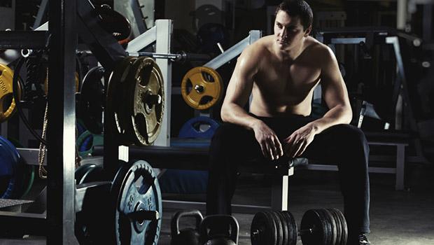 Γιατί αξίζει να γραφτείς στο γυμναστήριο;