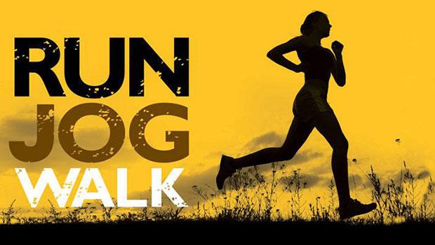 Πόσες ώρες τρέξιμο μπορούν να σου χαρίσουν μακροζωία