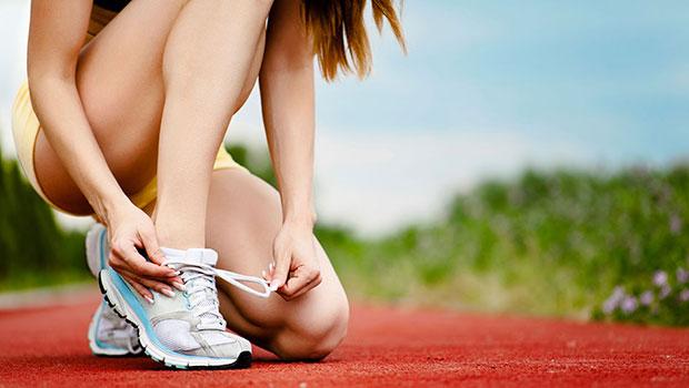 5 τρόποι για να απογειώσεις το τρέξιμό σου
