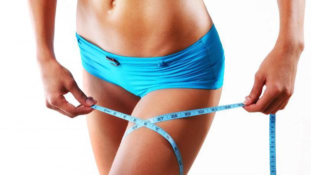 5 τρόποι για να χάσεις λίπος από τους μηρούς