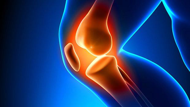 Ποιες ασκήσεις να αποφύγεις αν έχεις ευαίσθητα γόνατα