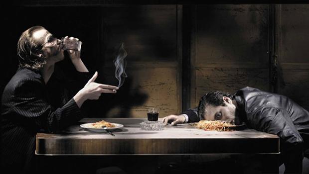 Παθητικό κάπνισμα: Μήπως σε παχαίνει;