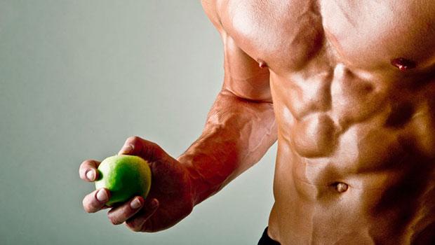 Διπλές προπονήσεις: Bοηθούν στο να δεις πιο γρήγορα αποτελέσματα;