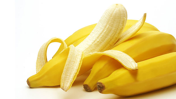 Η αλήθεια για την μπανάνα: Τελικά παχαίνει ή όχι;