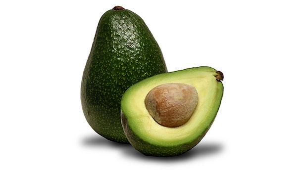 Τροφές κατά της χοληστερόλης
