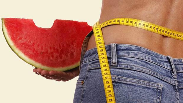 Καρπούζι: Σύμμαχος στην απώλεια βάρους και όχι μόνο