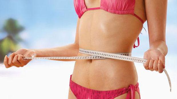 Δραστική δίαιτα – Μείον 5 κιλά σε μία εβδομάδα!