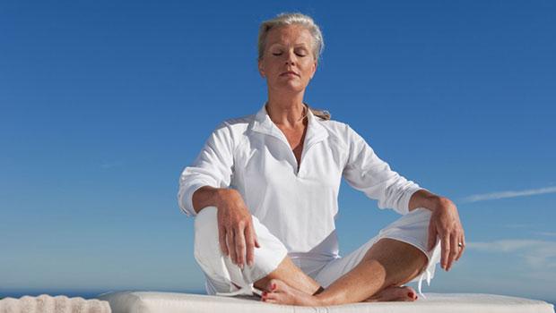 Έμμηνος ρύση: Πώς επηρεάζει και επηρεάζεται από την άσκηση;