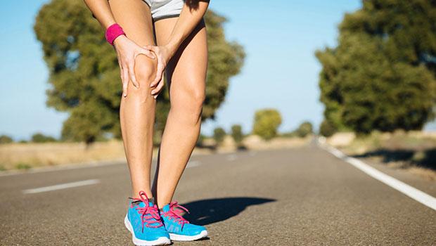 Χρήσιμα tips για να αποτρέψεις τους τραυματισμούς στα γόνατα