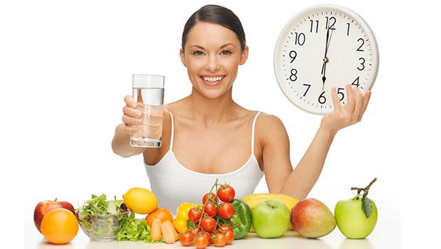 Η παράλειψη γευμάτων μπορεί να οδηγήσει στην πρόσληψη βάρους