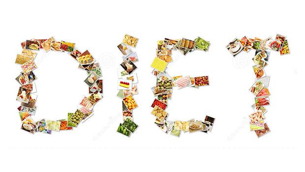 Μείνε πιστή στη δίαιτα σου με τα παρακάτω έξυπνα tips