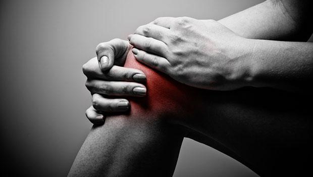 Πονεμένα γόνατα, πως να ασκηθείτε και τι να αποφεύγετε