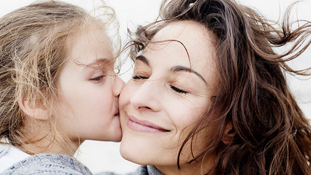 Προστατεύστε τα παιδιά σας από τον καύσωνα