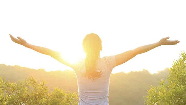 Βιταμίνη D, ο πολύτιμος σύμμαχος στην υγεία μας
