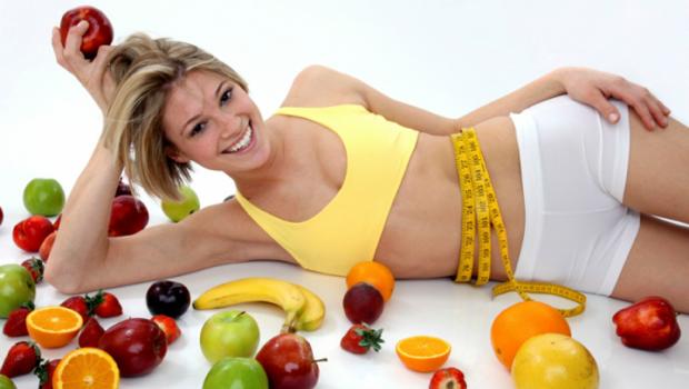Γευστικοί συνδυασμοί που αδυνατίζουν και προστατεύουν το σώμα μας!