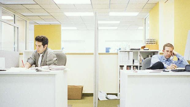 Εκγύμναση για άτομα με δύσκολες ώρες εργασίας