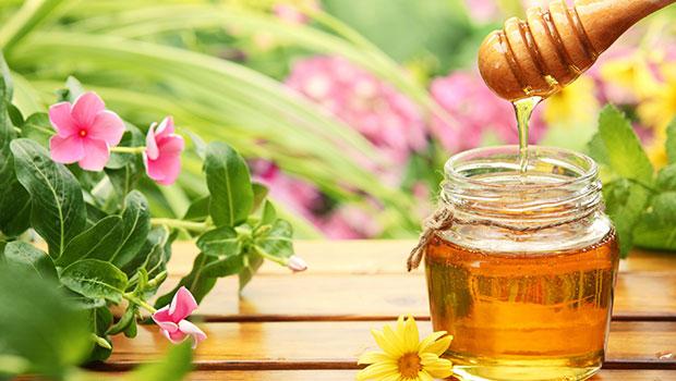 Το μέλι στη διατροφή μας