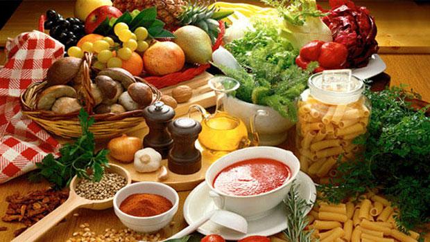 Διατροφικοί παράγοντες που συμβάλλουν στη μείωση του κινδύνου καρκίνου του προστάτη