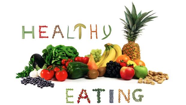 5 τροφές που δεν πρεπει να υπερκαταναλώνεις