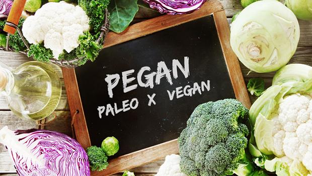 Τι πρέπει να γνωρίζεις για τη δίαιτα Pegan