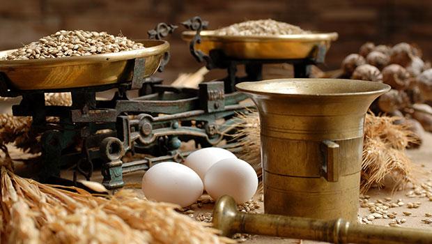 Πείνασες; Κόψε την όρεξη σου τρώγοντας υγιεινά