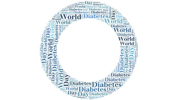 Και ο διαβητικός μπορεί να έχει μια γλυκιά ζωή χωρίς στερήσεις...
