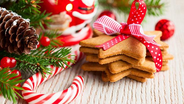 Νηστεία Χριστουγέννων: Αποτοξίνωση – Ελλείψεις – Σωστοί συνδυασμοί
