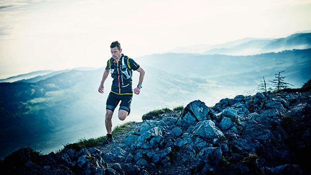 Τρέξιμο στο βουνό: Συμβουλές για τα πρώτα βήματα και τη σωστή προετοιμασία