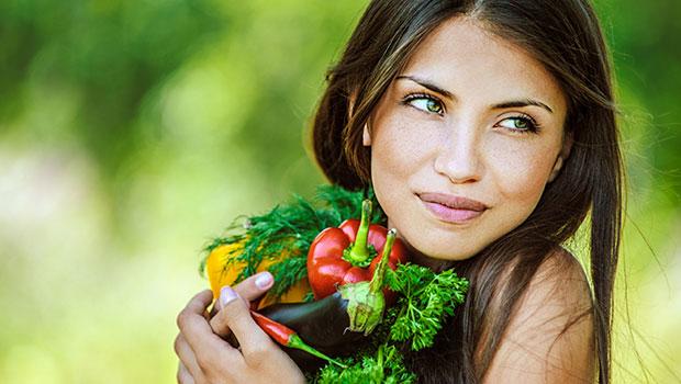 Vegan: Η πολυσυζητημένη δίαιτα που ωφελεί και τον πλανήτη