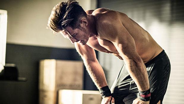 Πότε η άσκηση κάνει κακό αντί για καλό;