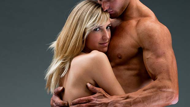 Τεστοστερόνη: Ποια τρόφιμα την ενισχύουν;
