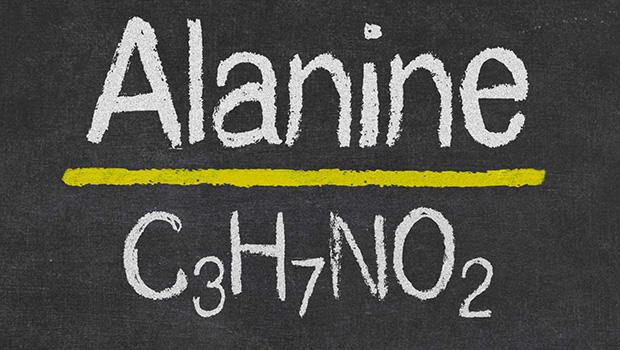 Β-Αλανίνη: Βοηθά πραγματικά στην ανάπτυξη των μυών;