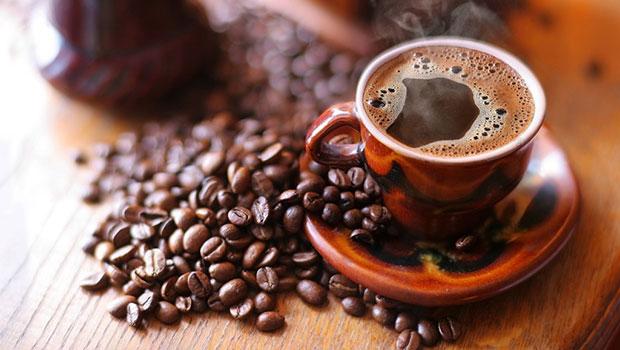 Καφεΐνη και ημερήσιο όριο κατανάλωσης