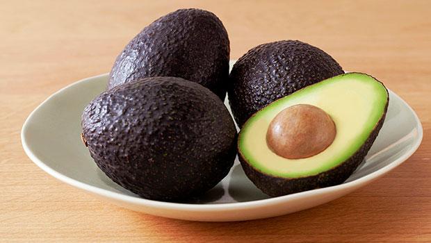 Οι 5 κορυφαίες τροφές για να ελέγχεις την όρεξη σου