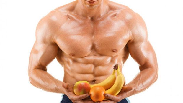 Τι είναι η διατροφή για όγκο και γιατί θέλει προσοχή
