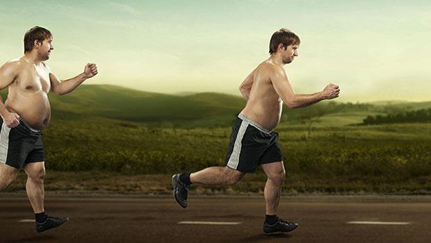 Πως το βάρος του σώματος επηρεάζει το μυοσκελετικό σύστημα