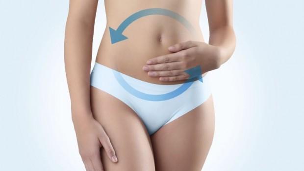 Πως επηρεάζεται η λειτουργία του εντέρου από τις διάφορες δίαιτες