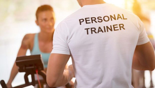 Personal Trainer: Τι πρέπει να γνωρίζεις πριν επιλέξεις