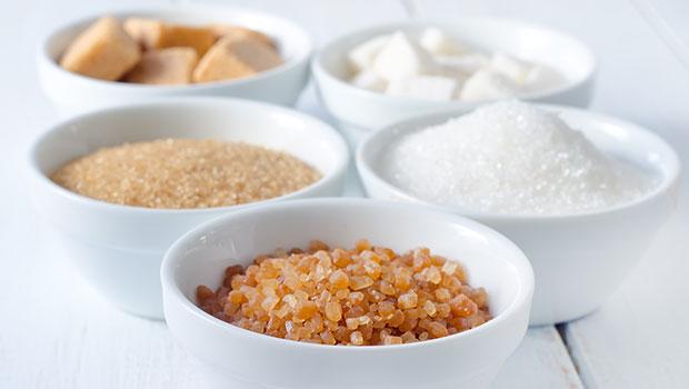 Είναι ασφαλείς για την υγεία οι ολιγοθερμιδικές γλυκαντικές ύλες;
