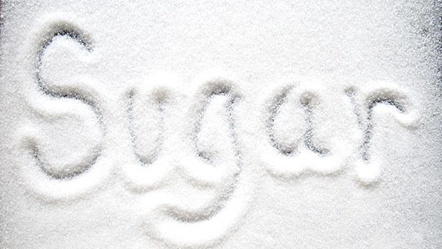 Πόση ζάχαρη μπορώ να τρώω καθημερινά;
