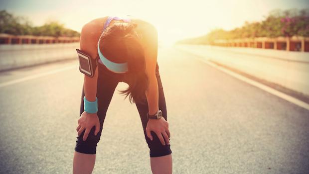 Μήπως η γυμναστική χαλάει τη δίαιτα σου (ή το αντίστροφο);