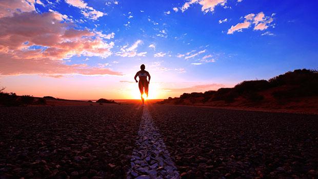 Γιατί να τρέχεις το πρωί