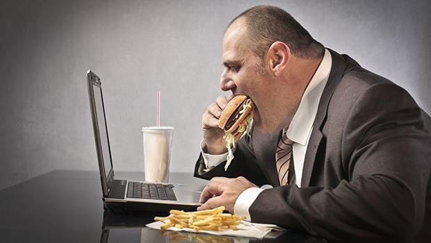 Τα αίτια της παχυσαρκίας