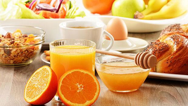 Πρωϊνό γεύμα: Τι λάθη κάνεις και ποια τα οφέλη του