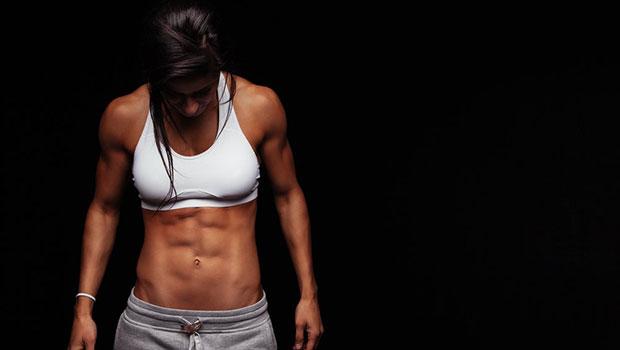 Είναι απαραίτητη η πρωτεΐνη για να είσαι fit;